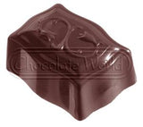 Chocolate Mould RM1263 - Mangharam Chocolate Solutions