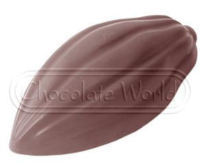 Chocolate Mould RM1558 - Mangharam Chocolate Solutions