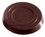 Chocolate Mould RM2067 - Mangharam Chocolate Solutions