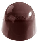 Chocolate Mould RM2116 - Mangharam Chocolate Solutions