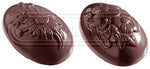 Chocolate Mould RM2200 - Mangharam Chocolate Solutions