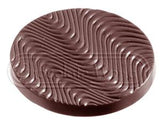 Chocolate Mould RM2220 - Mangharam Chocolate Solutions