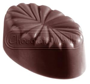 Chocolate Mould RM2248 - Mangharam Chocolate Solutions