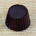 Chocolate Mould MA1002 - Mangharam Chocolate Solutions