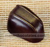 Chocolate Mould MA1088 - Mangharam Chocolate Solutions