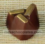 Chocolate Mould MA1293 - Mangharam Chocolate Solutions