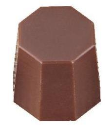 Chocolate Mould MA1350 - Mangharam Chocolate Solutions