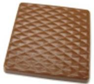 Chocolate Mould RB773 - Mangharam Chocolate Solutions