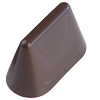 Chocolate Mould RB9053 - Mangharam Chocolate Solutions