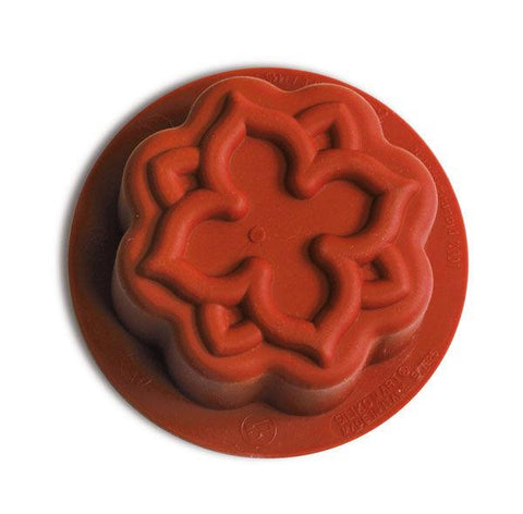 RFT 825 Moon Cake - Mangharam Chocolate Solutions