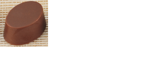 Chocolate Mould MA1074 - Mangharam Chocolate Solutions