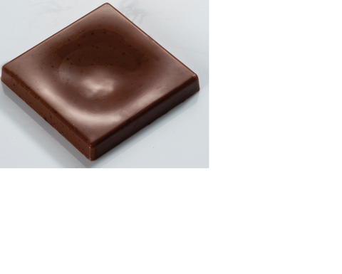 Chocolate Mould MA6001 - Mangharam Chocolate Solutions