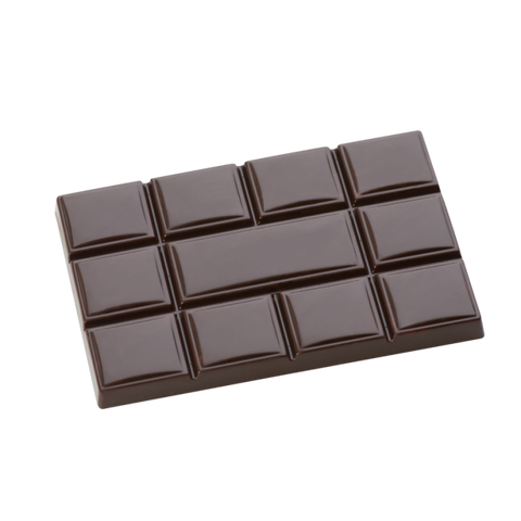 Chocolate Mould RB9095 - Mangharam Chocolate Solutions