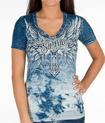 Sinful Mystique T-Shirt