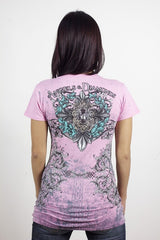 Angels & Diamonds T-Shirt AD-245