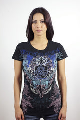 Angels & Diamonds T-Shirt AD-247