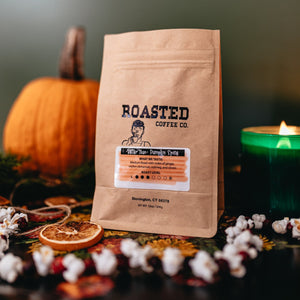Better Than Pumpkin Spice - 12oz. *NEW*