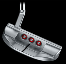 Load image into Gallery viewer, Scotty Cameron Special Select Fastback 1.5 Right Hand 34 Inches