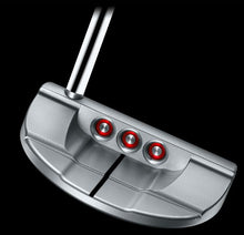 Load image into Gallery viewer, Scotty Cameron Special Select Flowback 5 Right Hand 35 Inches