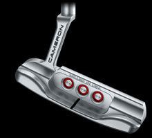 Load image into Gallery viewer, Scotty Cameron Special Select Newport Right Hand 35 Inches