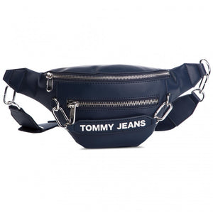 Cangurera TOMMY JEANS