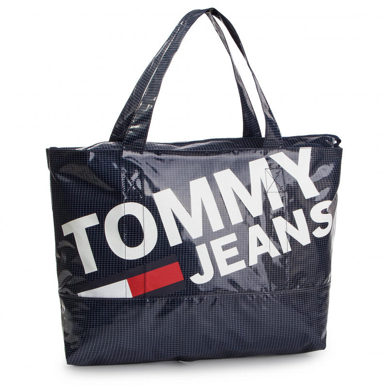 Bolso TOMMY JEANS
