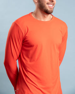 Camiseta Outdoor Masculina