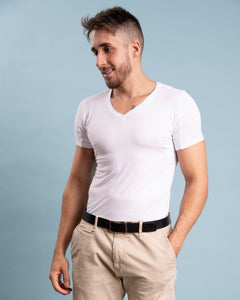 Camiseta Office Masculina