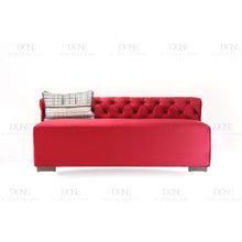 Load image into Gallery viewer, Hollywood Sofa