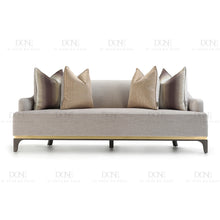 Load image into Gallery viewer, Biagio Sofa