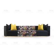 Load image into Gallery viewer, Eiffel Sofa