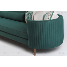 Load image into Gallery viewer, Luxemborg Sofa
