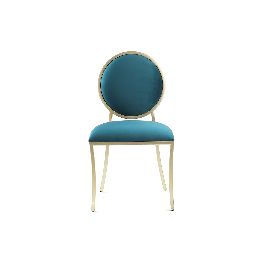 Amado Dining Chair
