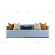 Load image into Gallery viewer, Romagna Sofa