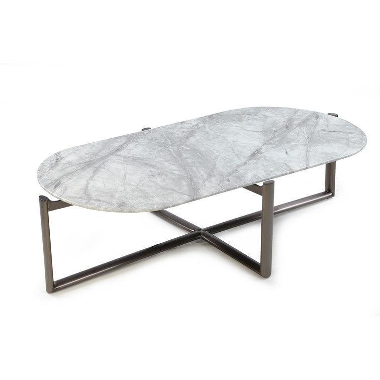 Onyx Center Table