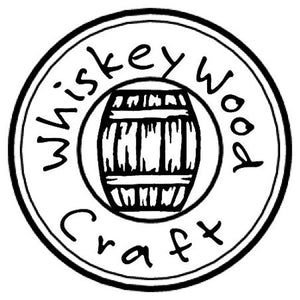 Whiskey Wood Craft