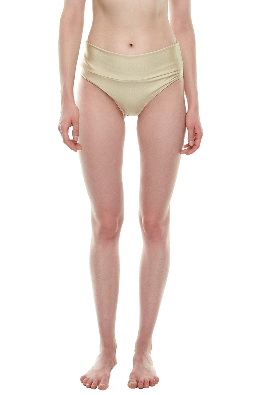 GOLD IMANI BRIEF