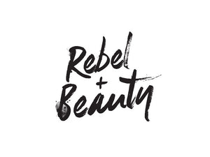 Rebel+Beauty Inc.