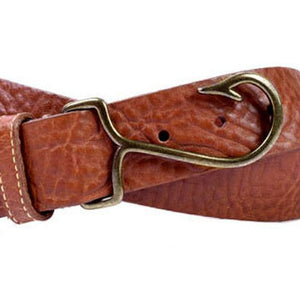 FREEPORT BELT