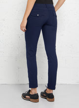 Load image into Gallery viewer, KATE SKINNY PANT