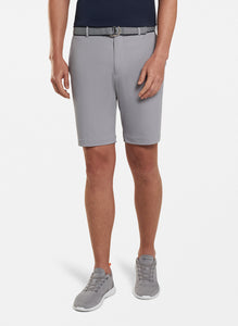 STEALTH PERFORMANCE SHORT