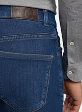 Load image into Gallery viewer, WAYFARE DENIM FIVE-POCKET PANT
