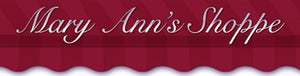 Mary Ann's Shoppe