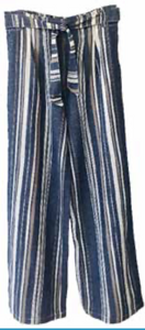 S2049 Pull-On Pant - Mary Ann's Shoppe