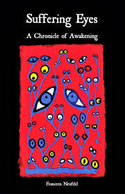 Book-Suffering Eyes: A Chronicle of Awakening