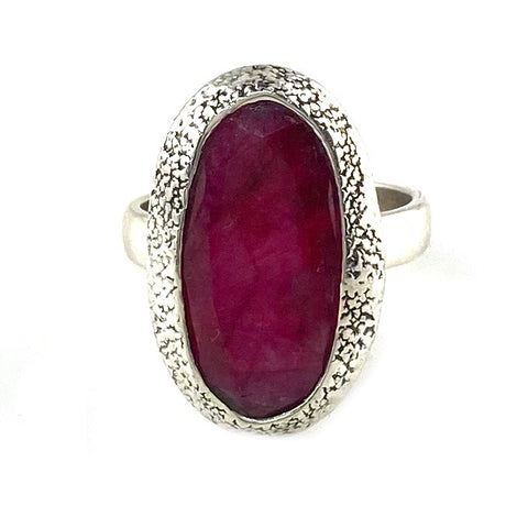 https://kejadesigns.com/products/ruby-sterling-silver-oval-ring?_pos=2&_sid=8a67bf9b7&_ss=r