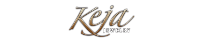 Keja Designs Jewelry