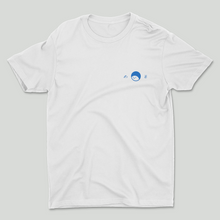 Load image into Gallery viewer, Colourly Unisex T-Shirt