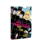 Blondie: Against The Odds Graphic Novel