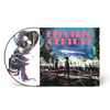 Electric Century Vinyl LP Picture Disc